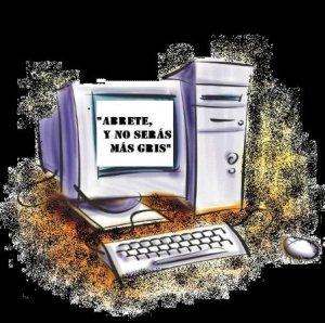 https://getnezaret3.files.wordpress.com/2009/03/computadorafondonegro.jpg?w=300